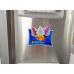 Апарат для морозива (фризер) EWT INOX BQL808-2 (pump), 65347.00 грн