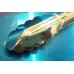 Щипці універсальні - 300 мм, ручка ПВХ Hendi