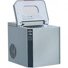 Льдогенератор 15 кг., FROSTY IM-15B (Італія), 4929.41 грн