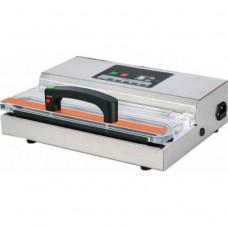 Пакувальник вакуумний безкамерний FROSTY FVP603, Італія, 7688.00 грн