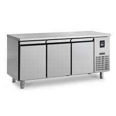 Стіл холодильний 340 л., GEMM TG7170 (Італія)