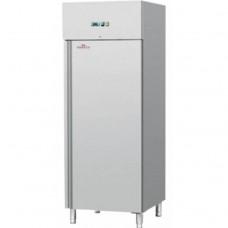 Шафа кухонна холодильна GH 650TN FROSTY Італія, 29429.00 грн