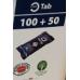 Таблетки ополіскуючі 56.00.562, упаковка 150 шт Rationa Німеччина, 2868.00 грн
