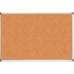 Дошка коркова, 45 на 60 см UkrBoards, 275.00 грн