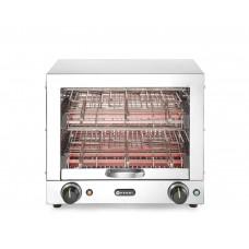 Тостер Milan-Toast та 6 затискачів для тостів HENDI, 6835.00 грн