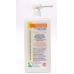Неосептін перевін - антисептик для обробки слизової і шкіри, 1 л, 450.00 грн