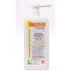 Неосептін перевін - антисептик для обробки слизової і шкіри, 1 л