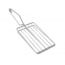 Затискач для тостів 100x340x64мм Hendi, 215.00 грн