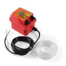 Дозатор миючого засобу для посудомийних машин, 2232.00 грн