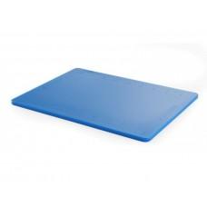 Дошка обробна 500x380x12, синя Perfect Cut Hendi, 588.00 грн