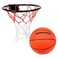 Обладнання для ігрових видів спорту