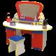 Ігрові дитячі меблі