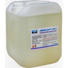 Засіб для дезинфекції PRIMATERRA SOFT DEZ-1 ID300408 Україна, 973.10 грн