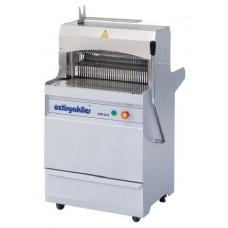 Хліборізка промислова EDM3216 Oztiryakiler, 36777.00 грн