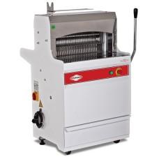 Хліборізка промислова EMP3001 EWT INOX, 26907.00 грн