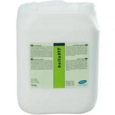 Засіб для чищення та видалення пригорілих, стійких забруднень з  поверхонь BellaVIT Австрія, 964.00 грн