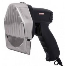 Ніж для шаурми електричний FROSTY KS100T (Італія), 3381.00 грн
