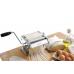 Форма для ravioli - класична Hendi, 867.00 грн