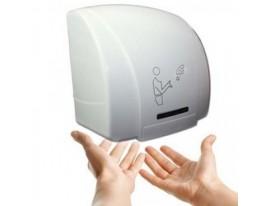 Санітарно-гігієнічне обладнання