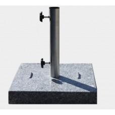 Підставка для парасольки, гранітна 45 кг., 2749.00 грн
