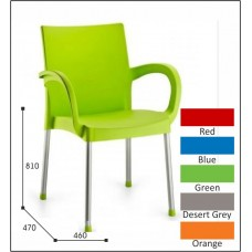 Крісло SUMELA HK 420, 667.00 грн