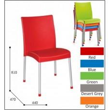 Крісло  ASOS HK 410, 595.00 грн