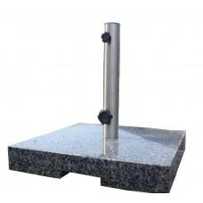 Підставка для парасольки, гранітна 65 кг., 3507.00 грн