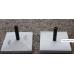 Підставка для парасольки, бетонна 39 кг., 900.00 грн