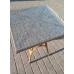 Стіл  SALOON, квадратний для  кафе, 4209.00 грн