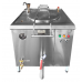 Котел харчовий,  електричний 100 л., КПЕ-100 Frost, 35326.00 грн