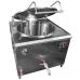 Котел харчовий,  електричний  100 л., КПЕ-100М Frost, 65827.00 грн
