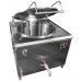 Котел харчовий,  електричний 250 л., КПЕ-250 Frost, 46987.00 грн