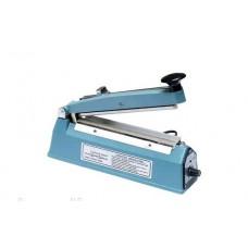 Запаювач імпульсний настільний з боковим ножем Hualian FS-300С, 1710.00 грн