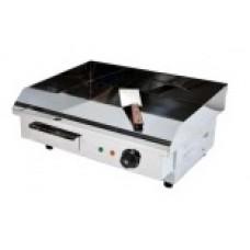 Поверхня для смаження  електрична  EWT INOX EFT73-1, 3332.00 грн