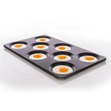 Форма для омлетів і яєшні  60.71.157 Rational (Німеччина), 2507.00 грн