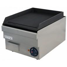Поверхня для смаження електрична Kogast EZT40R, 23332.47 грн