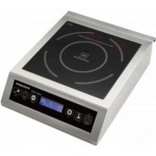 Плита індукційна професійна  FROSTY BT-E35 (Італія), 5274.72 грн