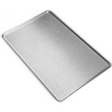 Деко 580x780х20 алюмін. перфороване. штамп. Pansystem (Італія), 497.00 грн