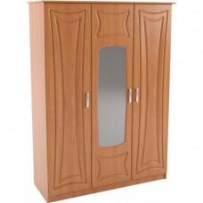 Шафа СУЗІРЯ - 3-дверна, 6427.00 грн