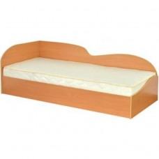 Ліжко дитяче ВІННІ-3 (без матрацу), 1339.00 грн