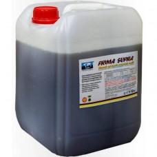 Засіб для видалення жиру Supra, PRIMATERRA, 1246.00 грн