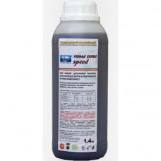 Засіб для видалення жиру  Supra Speed, PRIMATERRA, 145.00 грн
