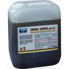 Засіб для видалення жиру  Supra Speed, PRIMATERRA, 546.00 грн