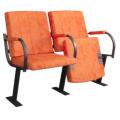 Крісла для актових залів