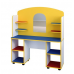 Меблі ігрові Студія краси для дитячого садка, 1741.00 грн