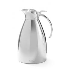 Термос для кави і чаю 1,5 л Hendi, 1687.00 грн