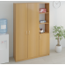 Шафа для одягу, офісна ШО-3, 2616.00 грн