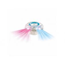 Іграшка для ванної, яка світиться Рarty in the Тub - 1006663319, 191.00 грн