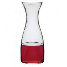 Декантер для вина Bacchus 1000мл, 69.18 грн