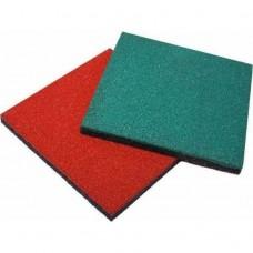 Квадратні плити Eco Standard 500х500 Kidigo, 546.00 грн